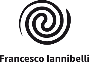 Francesco Iannibelli